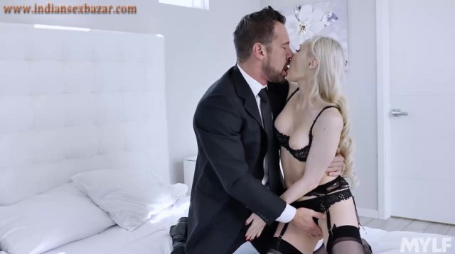 Beautiful Natasha James Fucked In Black Lingerie Full HD Porn And XXX Porn Pictures 5