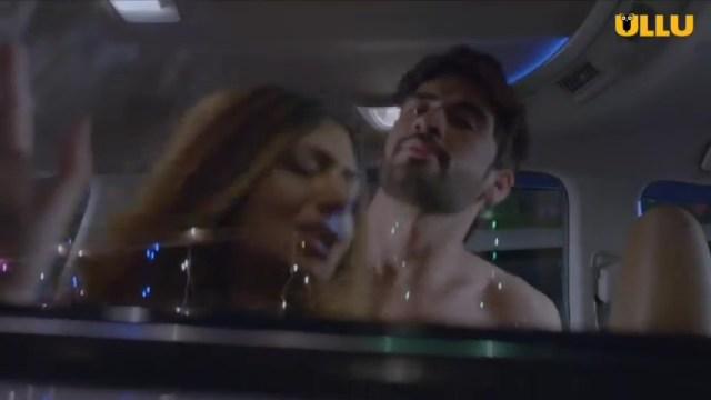 कार में बिगड़ैल लड़की नंगी होकर घपा घप करते हुए Indian B Grade Porn Video And Pictures 1