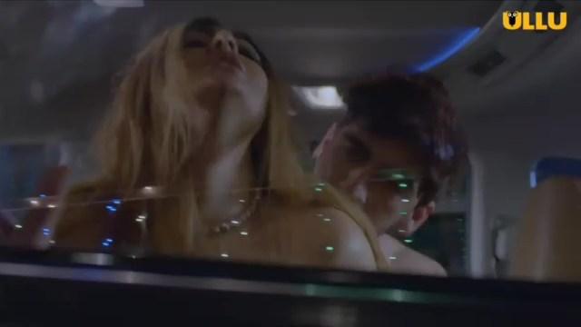 कार में बिगड़ैल लड़की नंगी होकर घपा घप करते हुए Indian B Grade Porn Video And Pictures 2