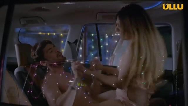 कार में बिगड़ैल लड़की नंगी होकर घपा घप करते हुए Indian B Grade Porn Video And Pictures 6