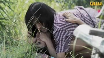 जंगल में लड़की की चुदाई का शानदार इंडियन बी ग्रेड पोर्न विडियो हिन्दी में और नंगी पोर्न फोटो 3