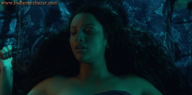 पागल देवर ने भाभी का बलात्कार करा Sex Video Bulbbul 2020 Netflix Hindi Film And Rape Porn Pic Gallery 1