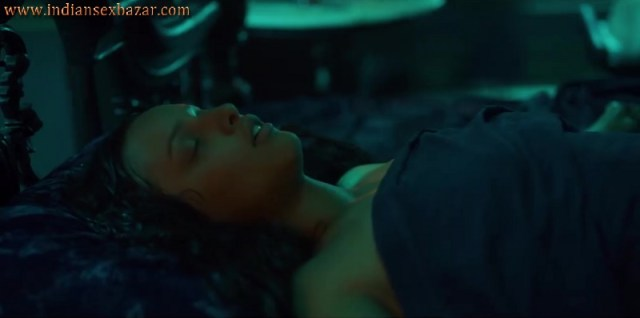 पागल देवर ने भाभी का बलात्कार करा Sex Video Bulbbul 2020 Netflix Hindi Film And Rape Porn Pic Gallery 3