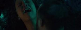 पागल देवर ने भाभी का बलात्कार करा Sex Video Bulbbul 2020 Netflix Hindi Film And Rape Porn Pic Gallery 6