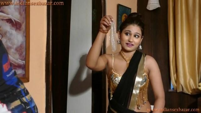 Indian Housemaid Found Condom नौकरानी को मिला कॉन्डम सेठ के बेडरूम से B Grade Adult Hindi Video And Pictures 21