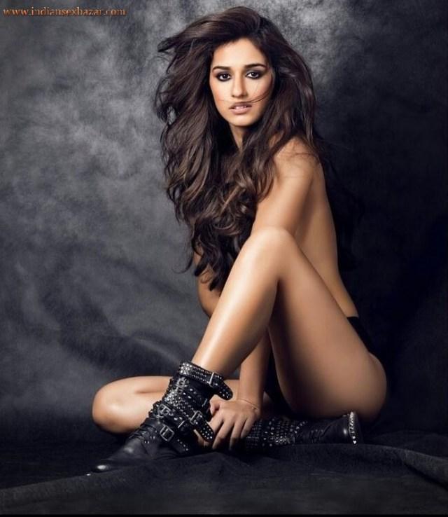 Indian Nangi Actress Disha Patani Ki Chudai Nude XXX Porn Pic Sex Photos 13