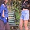गरीब भिखारन को रंडी बनाकर धंधा करवाने वाली कॉल गर्ल Video In Hindi