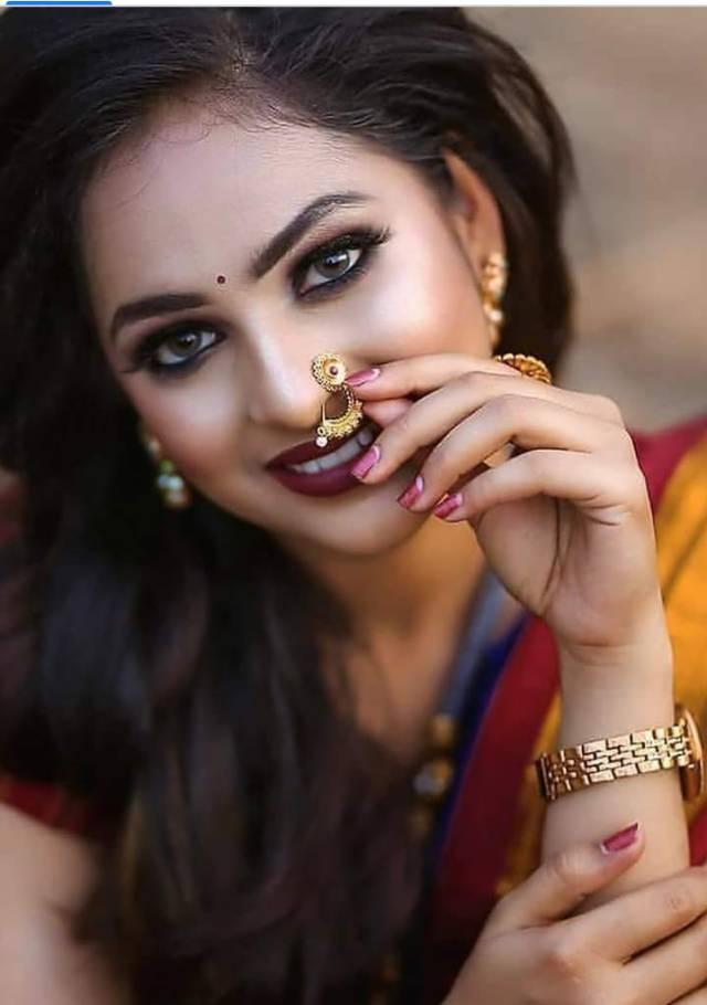 चाची की चूत में चाचा के दोस्त ने लंड पेला Hindi Sex Story 1