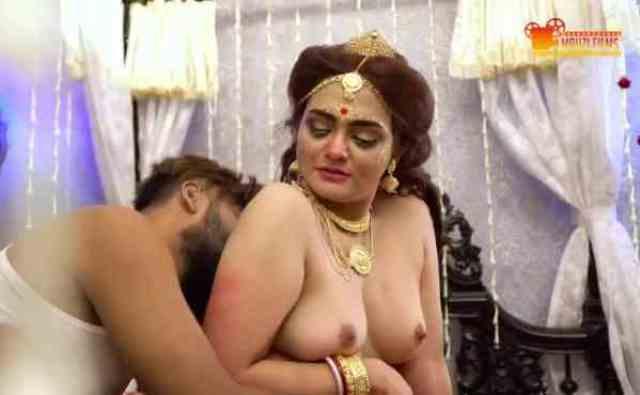 सुहागरात पर हुई वर्जिन दुल्हन की पहली चूत चुदाई का अनुभव Hindi Sex Story
