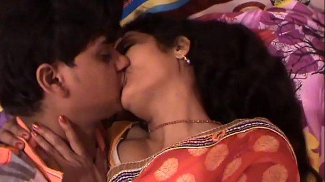Brother And Sister Hindi Sex Story मुझे सगे भाई ने चोदकर माँ बनाया Antarvasna Hindi Sex Story 6