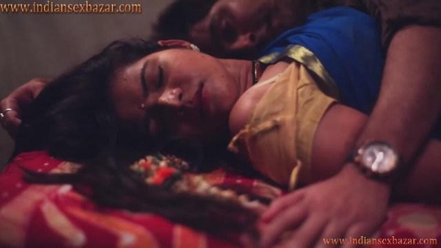 Housewife Become Randi Indian Porn बीवी को रंडी बनाकर कोठे पर परोसा Indian B Grade Movie 6