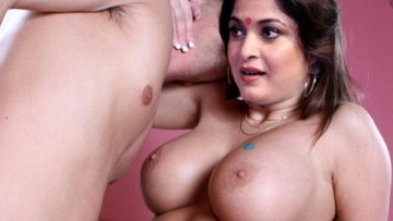 Office Sex Story In Hindi प्यासी मैनेजर को चोदा शराब के नशे में Hindi Sex Story Thumb