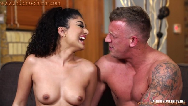 Tongue Fucking Shaved Pussy Of Marina Maya Full HD Porn Video And XXX Pictures 13