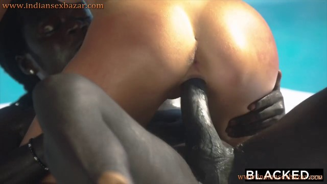 Ariana Marie Fucked By Two Big Black Cock Threesome Full HD Porn And BBC Porn Pictures Gallery Hardcore Porn 13