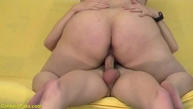 Full Hand In Mom Vagina Full HD Hardcore Porn XXX Videos And XXX Photos 8