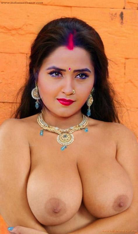 Kajal Raghwani Nude Fucking Ass Pussy Boobs XXX HD Porn Pic Indian Film Actress Sex Photos And Videos 4