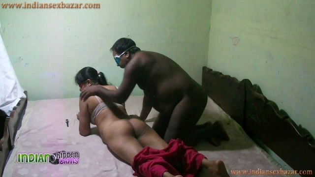 South Indian Couple Fucking Hard Doggy Style Desi Porn Video And XXX Pictures 3