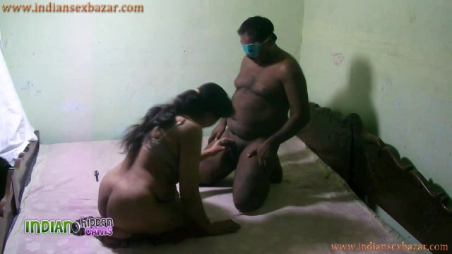 South Indian Couple Fucking Hard Doggy Style Desi Porn Video And XXX Pictures 4