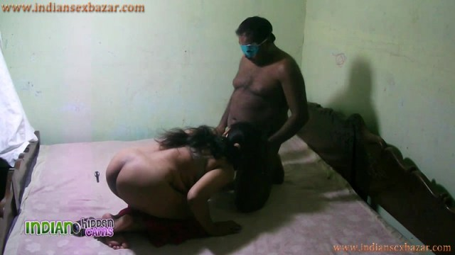 South Indian Couple Fucking Hard Doggy Style Desi Porn Video And XXX Pictures 5