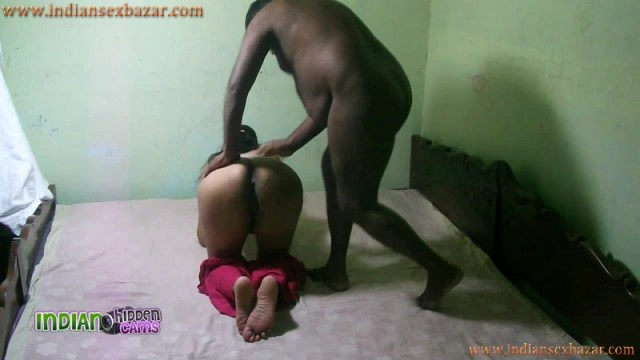 South Indian Couple Fucking Hard Doggy Style Desi Porn Video And XXX Pictures 8
