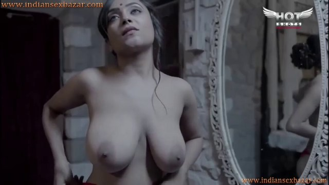 Beautiful Indian Bhabhi Wearing Bra And Panty Indian B Grade XXX Porn And Nude Pictures 5