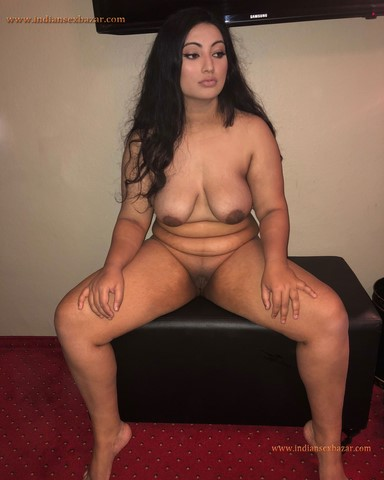 Indian Milf Nisha Caught Naked In Hotel Room XXX Porn Pictures Indian Married Girls Nude In Hotel XXX Porno 11
