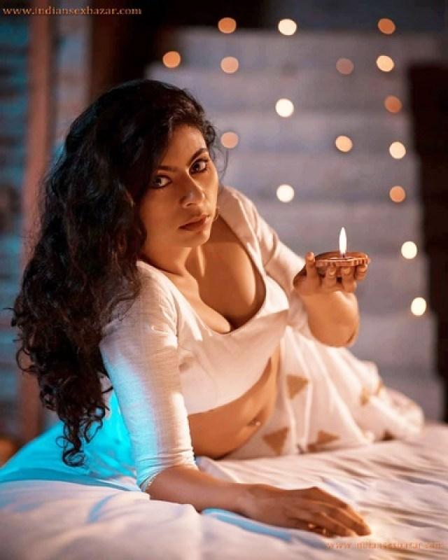 दिवाली की रात सगी बहन को चोदने का मौका मिल गया Hindi Sex Story 3