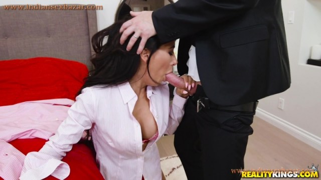 Step Father Fucking Amia Miley In Doggy Style Full HD Porn Video And XXX Pictures 2