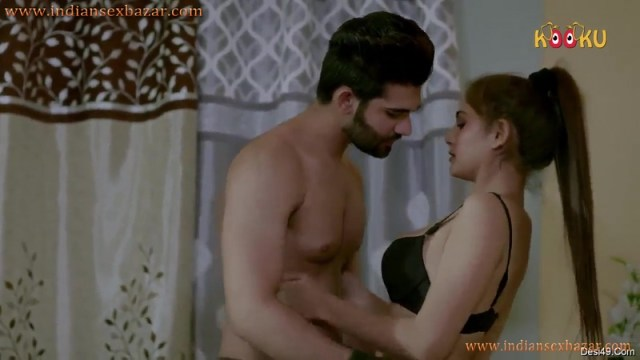 The Story Of My Wife Episode 1 Kooku App Hindi B Grade Sex Movie And House Wife XXX Fucking Pictures 9