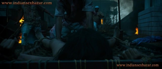 Begum Jaan Movie Uncensored Sex Scene In Hindi Free Watch And Download XXX Photos 2