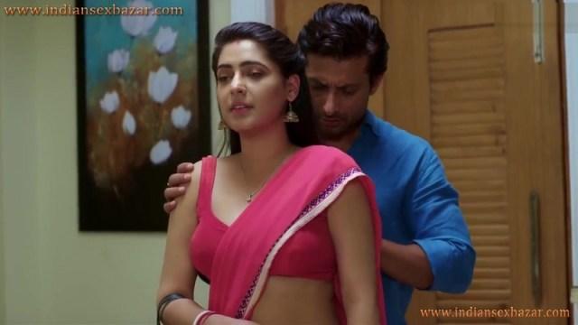 Boss Fucking Office Girl In Hotel Tadap Web Series Sex Scene Tadap 2019 Hindi B Grade Web Series XXX Porn Pictures Indian 18 Porn 1