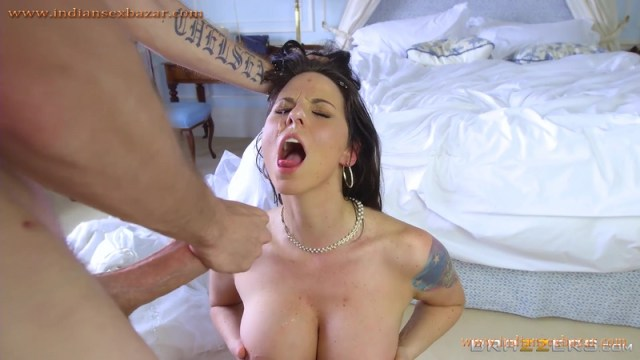 Bride Simony Diamond Cheating Groom On Wedding Day Full HD Porn And XXX Pic Gallery 8