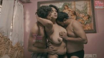 Meri Behen Ko Dosto Ne Choda Hindi XXX Sex Story