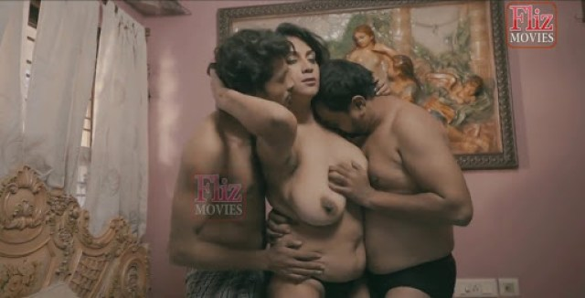 Meri Behen Ko Dosto Ne Choda Hindi XXX Sex Story