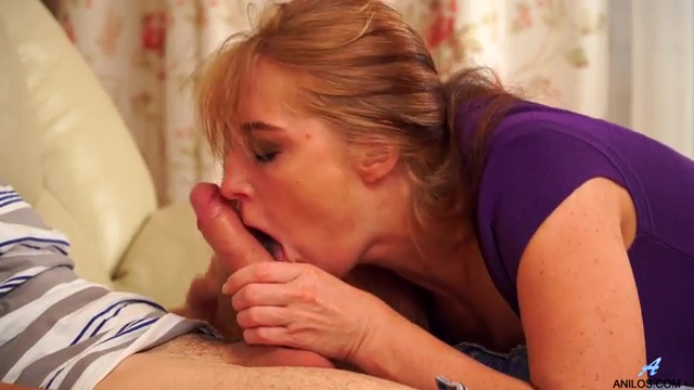 Russian Milf Fucked In Doggystyle By Stepson Full HD Porn Video And XXX Fucking Pic Gallery 4