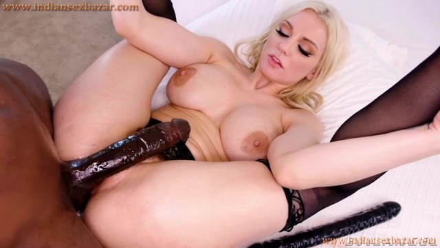 White Girl Kenzie Taylor Fucked By Big Black Monster Cock Full HD Porn Video And XXX Pictures BBC And White Pussy Sex Pic And Movie 2