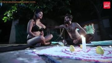 ढोंगी तांत्रिक से चूत चुदवानी पड़ी पति के खातिर Indian XXX Porn Yoghi Sadhna Softcore Hindi Sex Movie Indian Rape Video 6