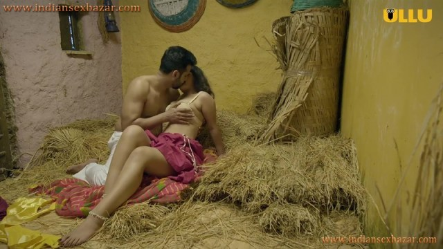 पति पत्नी झोपड़ी में चुदाई करते हुए CharmSukh Hindi Web Series And XXX Pictures Gallery Indian B Grade Softcore Sex Video And Photos 5