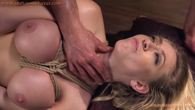 Tied With Rope Fucked Kagney Linn Karter Full HD Porn Video Hardcore XXX Pic Gallery 10