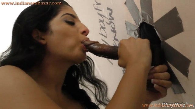 Pakistani Girl Nadia Ali Having Private Sex XXX Arab Porn Movie And Sex Parlor Fucking Picture Gallery (5)