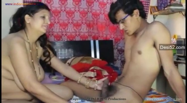 Mummy Aur Uncle Ki Chudai Indian Porn Video In Hindi Audio And XXX Sex Story With Nude Fucking Pictures 2