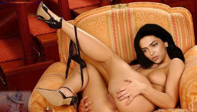 Nangi Deepika Padukone Ki Chudai Ki Photo XXX Fucking Porn Pic Sex Pictures (1)