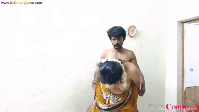 Padosan Bhabhi Ke Sath Sex Kara Indian Desi Porn Video XXX Homemade Fucking Video And Chudai Pic (4)