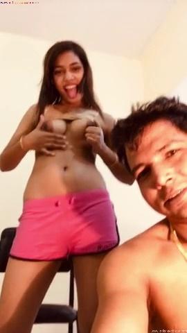 Nangi Nude College Girl In Bikini Fucking Hard Indian Desi Porn MMS XXX Sex Video And Pic Gallery (1)