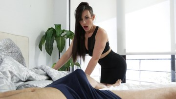 Morning Wood Xxx Porn Movie Featuring Hot Teen Jennifer White