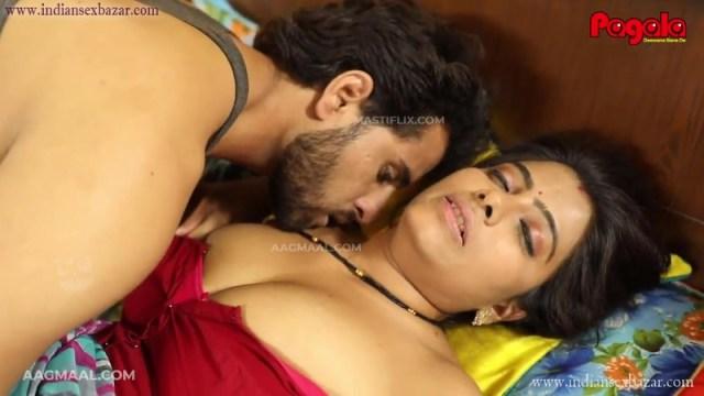 ठरकी मालिक ने ब्लैकमेल करके चोद डाला शादी शुदा मजबूर नौकरानी को Indian Hindi B Grade Sex Video XXX Fucking Pictures 5