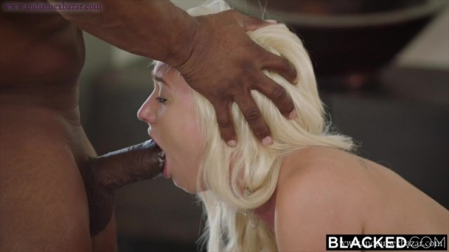 First Interracial For Nasty Blond Hair Lady Eliza Jane Full HD Porn Video And XXX Fucking Pic 8