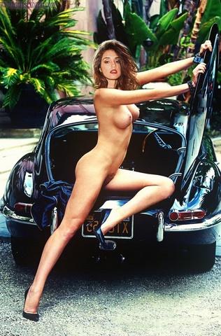 Indian Bollywood Film Actress Disha Patani Nude Fucking Porn Pic XXX Sex Photos FREE Download (6)