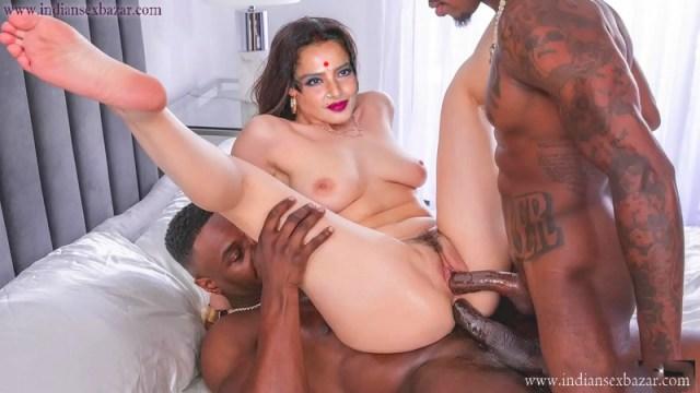 New And Latest Nangi Indian Hindi Film Actress Rekha Fucking BBC Photo XXX Porn Group Sex Picture Gallery (2)