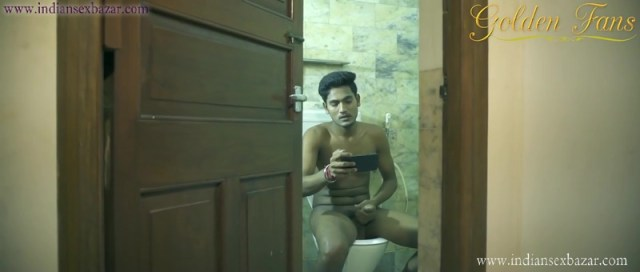 Devar-Ko-Masturbation-हस्तमैथुन-Karte-Dekh-Bhabhi-Garam-Ho-Gai-Indian-Porn-Movie-And-XXX-Pictures-1